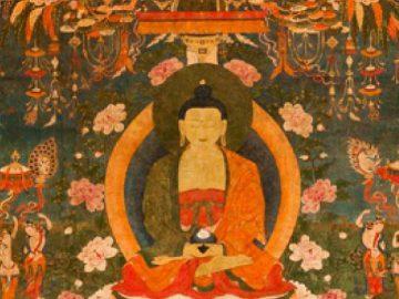 cropped-cropped-Amitabha_in_Sukhavati_Paradise_Tibetan_circa_1700_San_Antonio_Museum_of_Art.jpg