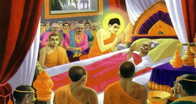 Phatgiao-org-vn-nga-khong-nen-ho-niem-cho-nguoi-mat-qua-lau01