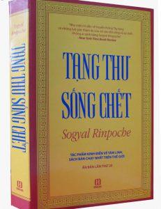 Tang-thu-song-chet11