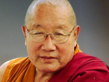 his-holiness-drubwang-pema-norbu-rinpoche-penor-rinpoche