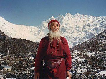duc-chatral-rinpoche