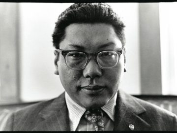 trungpa-rinpoche