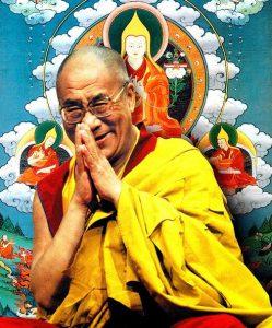 kalachakra_2012_dalai_lama_2