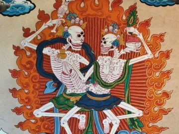 cropped-Citipati-Lords-of-the-Cemetery.-Bardo-Thdol.-Tibetan-Book-of-the-Dead._670.jpg