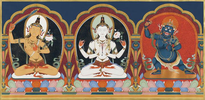 3-Bodhisattvas2