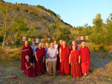 Dagpo-Rinpoche00045