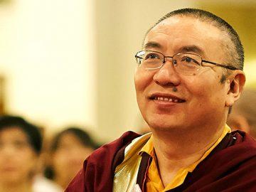 shangpa-rinpoche