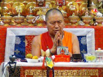 garchen rinpoche 3