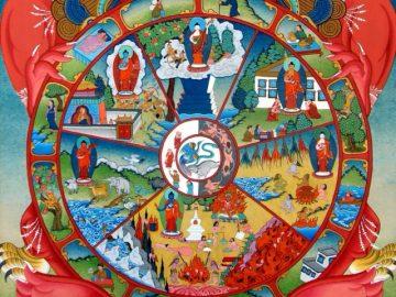 Bhavacakra-tibetan-buddhist-mandala-7111