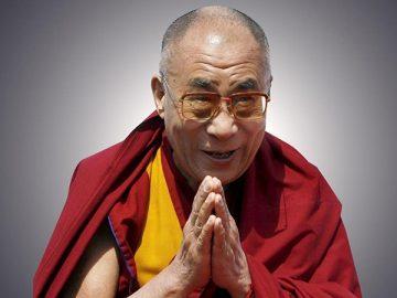 dalai-lama-giadinhonlinevn-1413