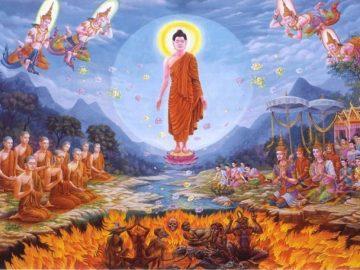 buddha-in-the-sky-080415