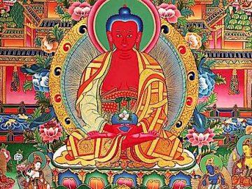 Buddha-Weekly-Buddha-Amitabha-and-prayer-to-be-reborn-in-Sukhavata-Buddhism