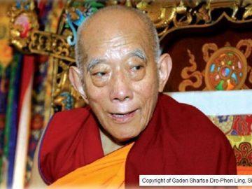 lati-rinpoche