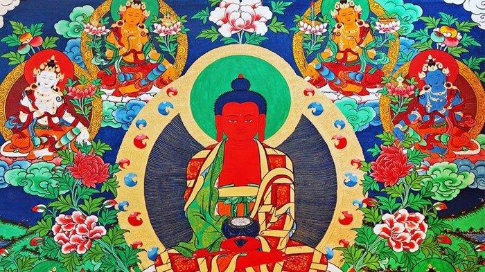 tibetan-buddhist5