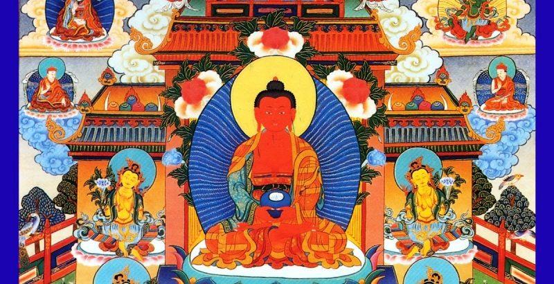 pure_land_of_buddha_amitabha_0