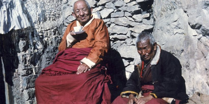 Tsenzhab-Serkong-Rinpoche-I-820x410