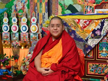 teacher_lingrinpoche_1