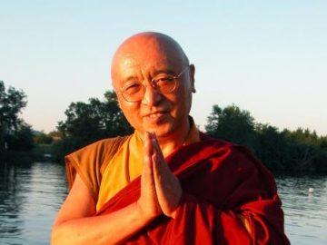 tulku-pema-wangyal-rinpoche