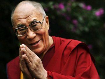 414719-dalai-lama-tibet