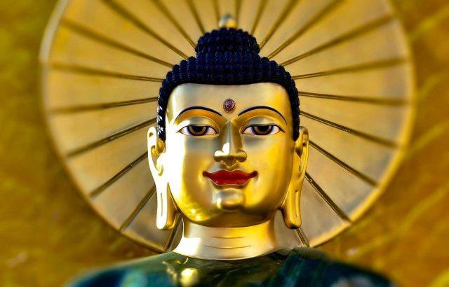 Đức-Phật