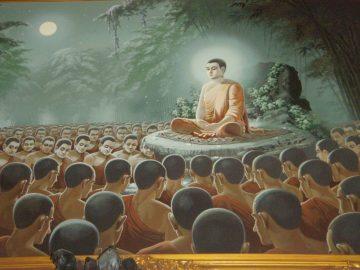 chinese-temple_wat-yana-sangwanaram-41