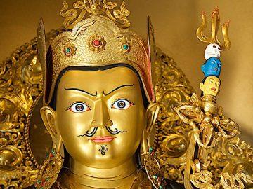 Buddha-Weekly-Guru-Rinpoche-eyes-Buddhism