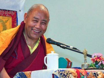 wpid-khenchen-konchog-gyaltsen-rinpoche-2-jpg-e1492158400666-792x410