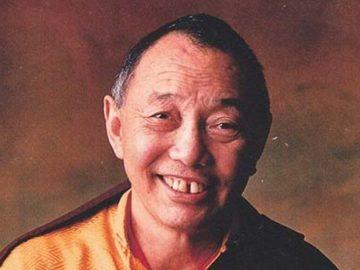 Gyatrul_RInpoche-960x720