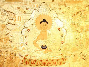 amitabha-gold