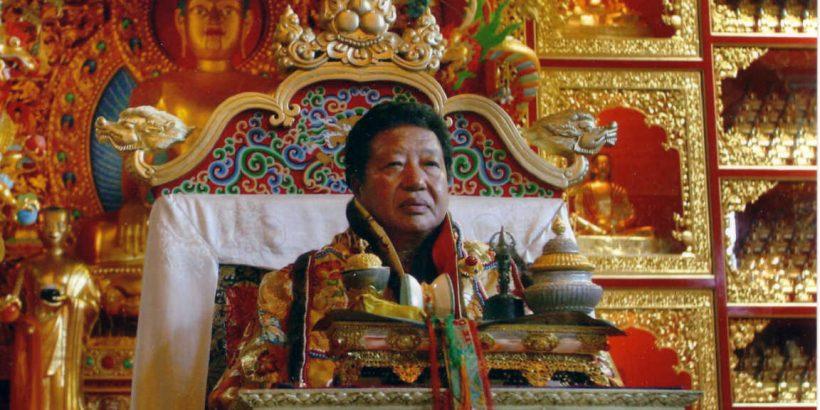 Akong-RinpocheFILEminimizer
